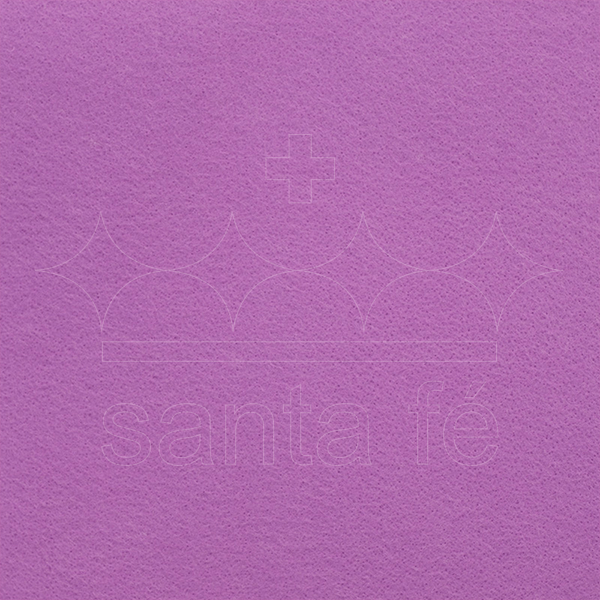 Candy Color Violeta - 008
