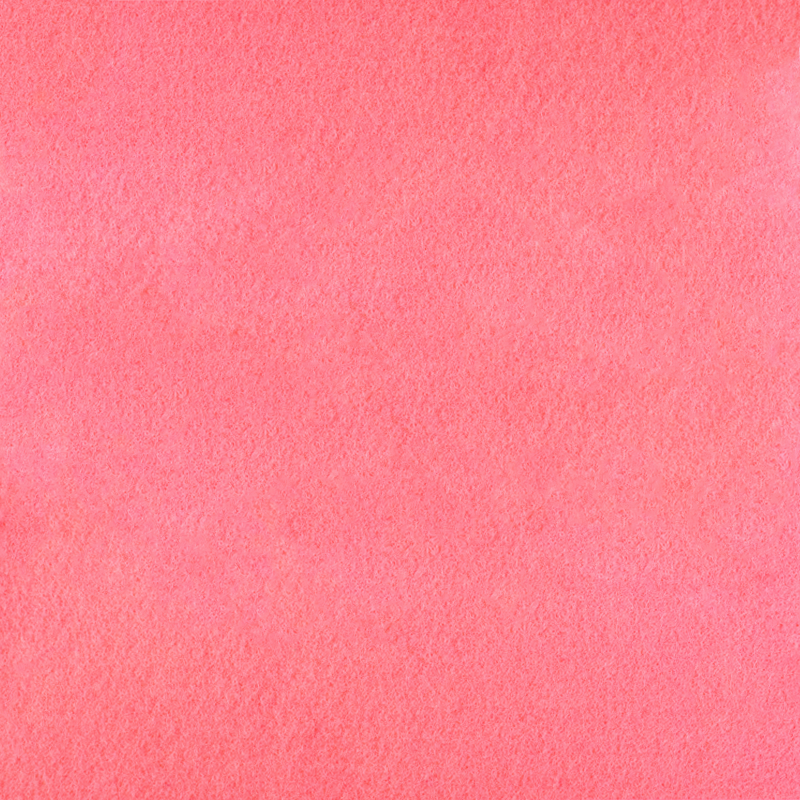 Candy Color Coral Light - 211